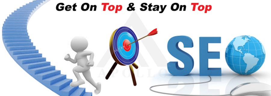 seo company company in Delhi, cheap Seo company in gurgaon, affordable Seo company in gurgaon, best Seo company in gurgaon, seo company in Delhi ,search engine optimization experts in delhi